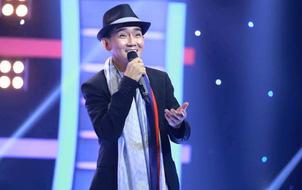 Hé lộ bản thu âm cuối cùng đầy cảm xúc của cố ca sĩ Minh Thuận!