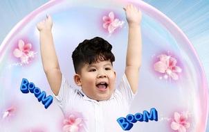 """Giải mã sức hút của trào lưu cover điệu nhảy """"Boom Boom Pow"""""""