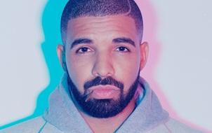 """Và ca khúc vừa hạ bệ """"One Dance"""" của Drake trên Hot 100 chính là..."""