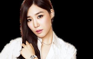 Tiffany (SNSD) sẽ ở nhà tự kiểm điểm, không tham gia lễ kỷ niệm lần thứ 20 hoành tráng của SM