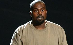 """Kanye West có 4 phút tại VMAs 2016 để """"thích làm gì thì làm"""""""