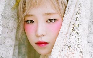 """Tung teaser, Gain bị netizen chê """"xấu không nhận ra nổi"""""""