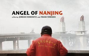 Người anh hùng suốt 13 năm xả thân cứu mạng hơn 300 người muốn nhảy cầu tự tử