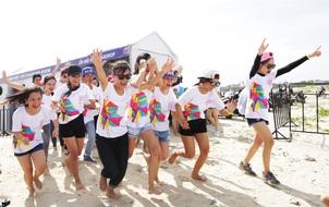 Cùng nhìn lại những khoảnh khắc cháy hết mình của giới trẻ Đà Nẵng trong 2 ngày tại Cocofest 2016