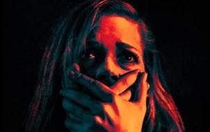 """""""Sát Nhân Trong Bóng Tối"""" là bộ phim kinh dị bạn phải xem sau """"Lights Out"""" và """"The Conjuring 2"""""""