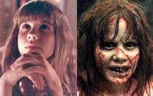 Đằng sau những khuôn mặt quỷ ám – Họ là ai?