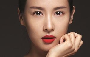 """Quy tắc 2 - 4 - 2 - 4 """"thần thánh"""" làm nên làn da tuyệt đẹp của người Hàn"""