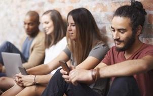 """8 điều cần biết khi muốn tuyển dụng các bạn trẻ thuộc """"Thế hệ Y"""""""