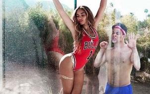 Thánh Photoshop chứng minh làm bạn với người nổi tiếng chẳng dễ chút nào