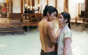 Moon Lovers: Hoàng tử Lee Jun Ki có vượt qua cái bóng Ngô Kỳ Long, IU có làm nên chuyện?