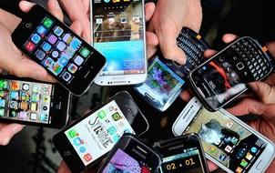 Cho tôi biết chiếc smartphone bạn đang dùng, tôi sẽ nói về con người bạn