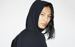 Lo tiết kiệm tiền đi, bởi lại đến Alexander Wang sẽ hợp tác cùng Adidas đấy!
