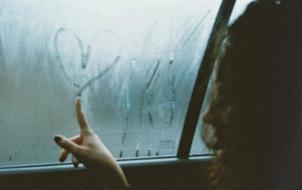 Những nỗi buồn trong cuộc sống mà chúng ta phải đối mặt khi khôn lớn