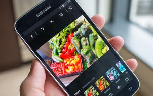 Đừng đăng hình lên Instagram nếu chưa thử 8 ứng dụng này