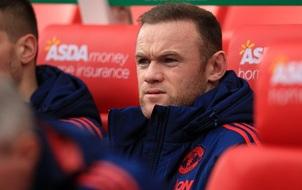 Rooney cân nhắc không gia hạn hợp đồng với MU