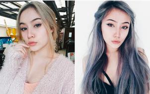 """Chỉ mới 16 tuổi, nhưng """"bông hồng lai"""" Đức - Việt này đã xinh đẹp và quyến rũ khó cưỡng!"""
