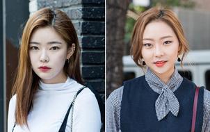 """Nghe chia sẻ từ 5 cô nàng """"người thật việc thật"""" để biết con gái Hàn làm đẹp như thế nào"""