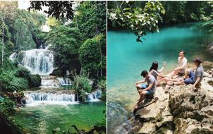 """Hóa ra, Việt Nam mình còn có rất nhiều nơi tuyệt đẹp nhưng lâu nay ai cũng """"ngỡ là đã quên"""""""