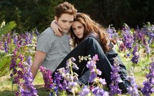 """Fan lại nháo nhác vì tin """"Twilight"""" sẽ có nhiều phần tiếp theo"""