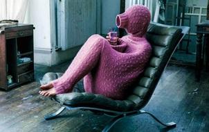 """Người cô đơn có thể cảm thấy lạnh hơn người """"có gấu"""""""