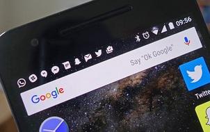 5 cách đơn giản mà hiệu quả để không bị mất tập trung bởi điện thoại
