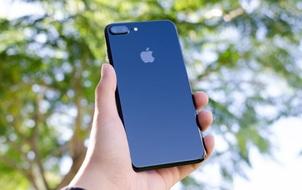 Đây là thời điểm bạn có thể bắt đầu mua iPhone 7 chính hãng tại Việt Nam