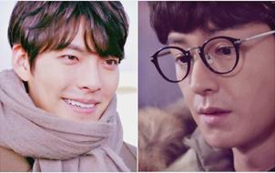 """Joon Young - Ji Tae: Hai chàng trai, một nỗi buồn day dứt trong """"Yêu Không Kiểm Soát"""""""