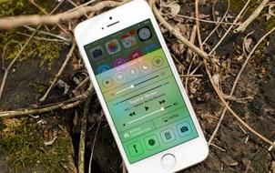 Tại sao không chỉ tắt chuông, iPhone còn có thêm tính năng Không làm phiền