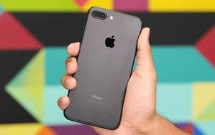 Đừng tin Apple nói, camera kép trên iPhone 7 Plus chẳng hề thần thánh đâu