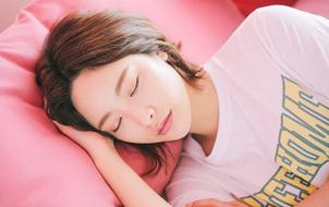Thiếu ngủ ảnh hưởng đến làn da bạn thế nào và làm sao để có một giác ngủ chất lượng?
