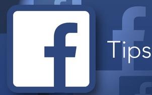 Dùng Facebook đã lâu, chắc gì bạn đã biết những mẹo này
