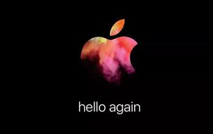 Sự kiện lớn tiếp theo của Apple chỉ còn cách bạn đúng 7 ngày
