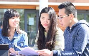 Bí quyết học và ôn tập cho bài thi trắc nghiệm