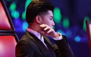 Noo Phước Thịnh khóc khi nghe học trò hát về miền Trung, Vũ Cát Tường có thêm thí sinh vào Chung kết