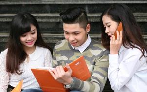 5 thói quen giúp bạn đạt được mục tiêu trong học kỳ sắp tới