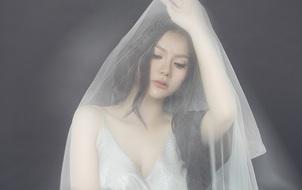 """""""Đã mắt, đã tai"""" với sản phẩm Ballad mới nhất của Thu Thủy"""