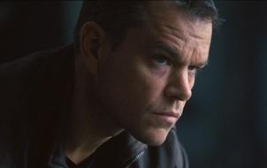 Cẩm nang về Siêu điệp viên Jason Bourne cho các tín đồ phim hành động