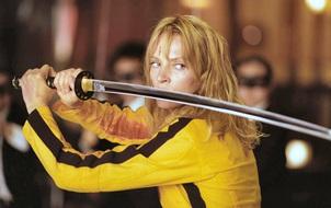 Khi tinh thần Samurai Nhật Bản được tôn vinh trong phim Hollywood