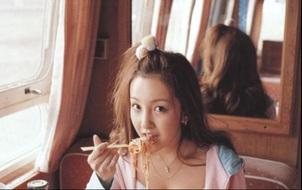 """Muốn sống lâu như người Nhật Bản thì áp dụng ngay chế độ ăn """"con quay"""""""
