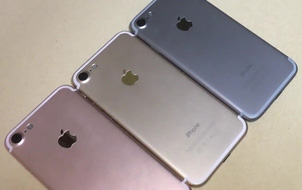 """Chân dung những chiếc iPhone """"nhạt nhẽo"""" Apple sắp sửa ra mắt"""