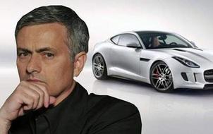 BLĐ MU cực kỳ chiều chuộng Jose Mourinho