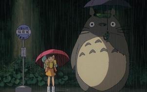 20 nhân vật hoạt hình được yêu thích nhất mọi thời đại (Part 1)