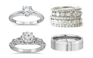 Bói dạo xem chồng tương lai sẽ trao cho bạn nhẫn cưới như thế nào