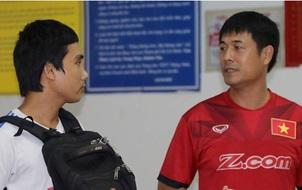 Chàng kỹ sư xin vào tuyển Việt Nam và nỗi hổ thẹn của Premier League