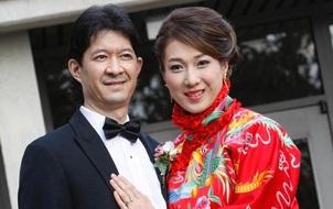 Chung Gia Hân chính thức lên chức mẹ sau 6 tháng kết hôn