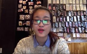 Clip: Từ 2 năm trước, Hoa hậu Đỗ Mỹ Linh đã nói tiếng Anh như này!
