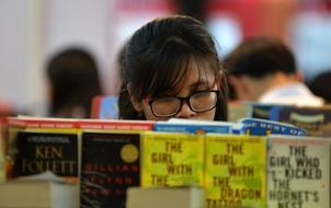 Dạy và học tiếng Anh sắp tới có gì mới?