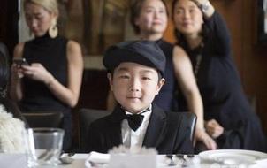 Nhiều trẻ em Trung Quốc tham gia các khóa học trở thành CEO từ khi mới... 3 tuổi!