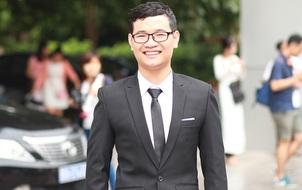 Hà Nội thu hút thủ khoa: Lời mời đến muộn