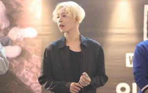 Fan đóng cửa fansite kèm lời mắng mỏ vì... mệt mỏi khi phải chỉnh ảnh xấu của Taehyun (Winner)